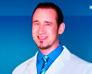 Paul Dougherty, MD