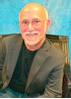 Thom E Lobe, MD