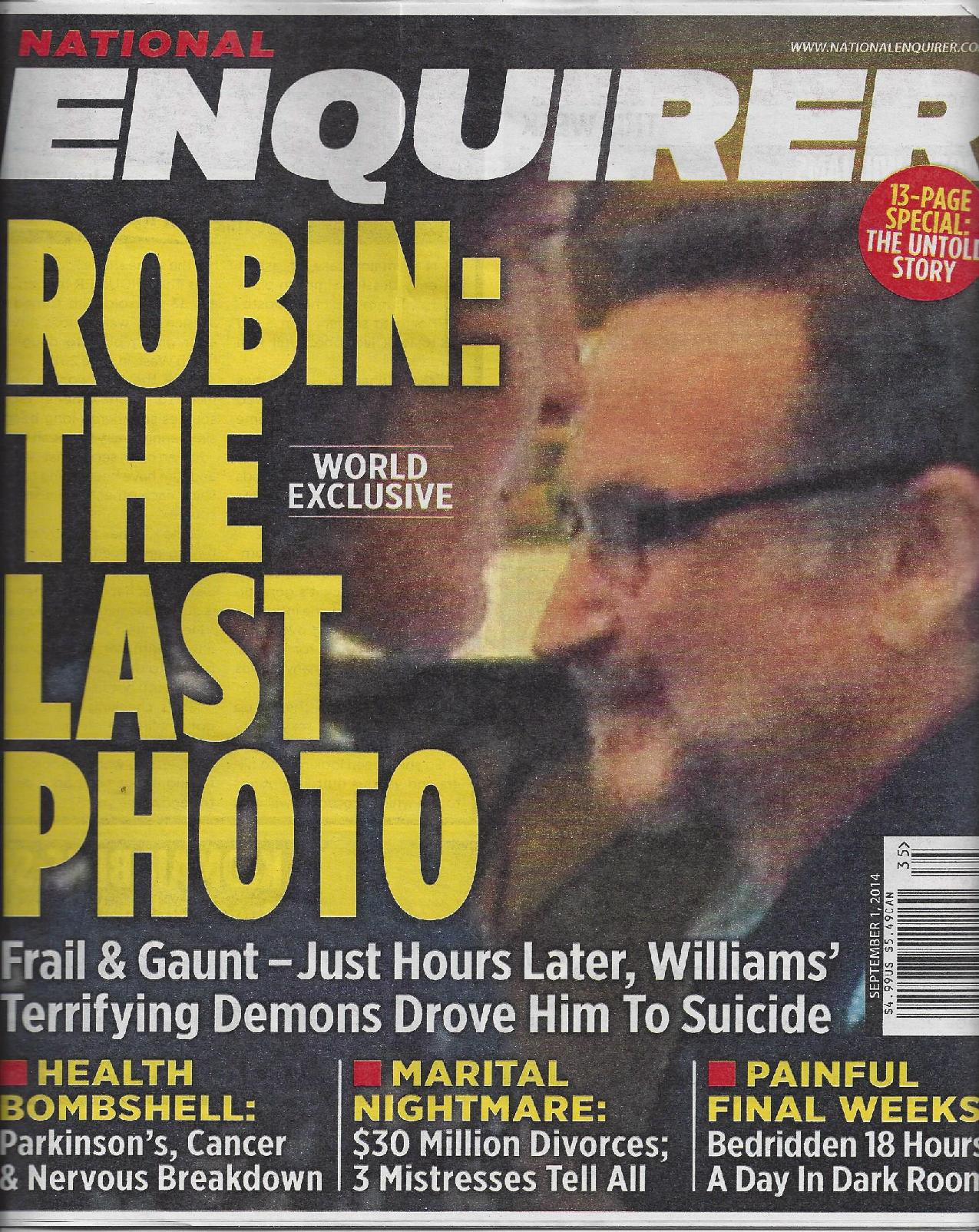 National Enquirer-page-001 (1)