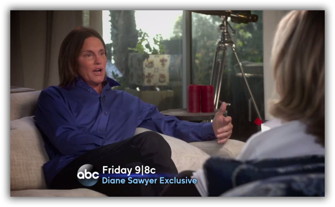 Bruce-Jenner-Tells-Diane-Sawyer-He-s-Worried-About-His-Family-Video-478849-2
