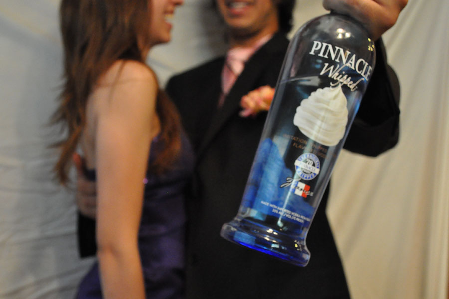 prom-blog-pic