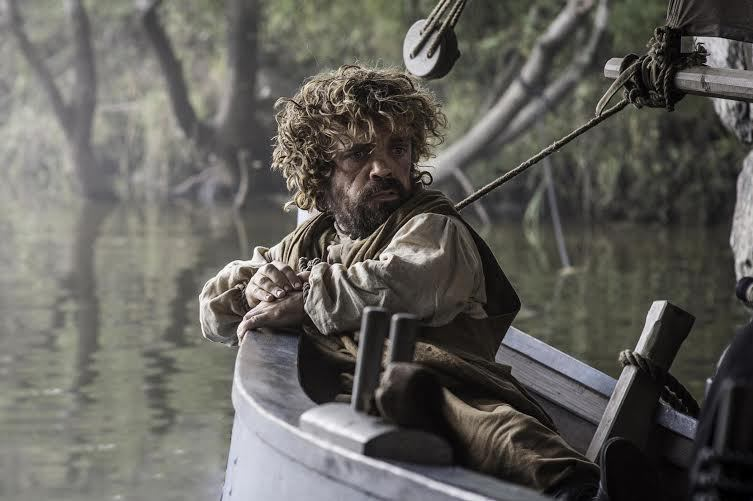 tyrion-drying-out