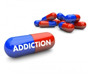 turn-to-help-for-opiate-heroin-painkiller-addiction-300x254
