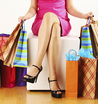 Why Black Friday Will Continue to Fail Marketers...and Customers
