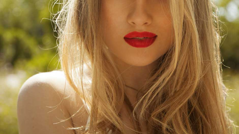 The Worst Products For Color-Treated Hair