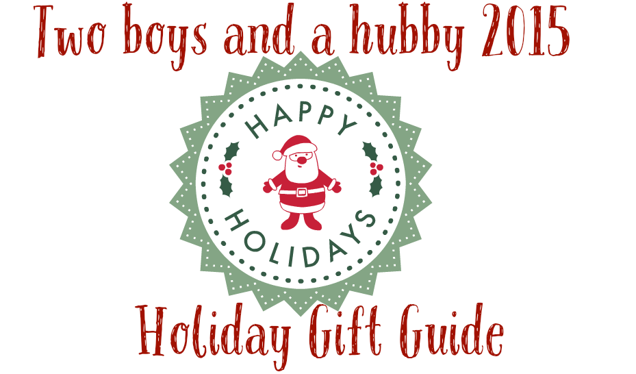 Entertain your guests with the Dancing Moon Coffee Company and Torani! #HolidayGiftGuide2015