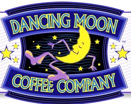 Dancing Moon Coffee Company! #HolidayGiftGuide