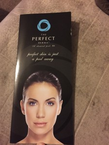 Perfect Derma Peel