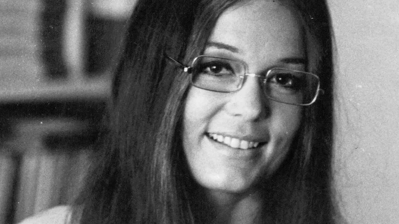 Gloria Steinem feature in Lands' End catalog ignites firestorm