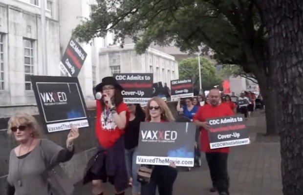 Houston_VAXXED_Protest-Feature