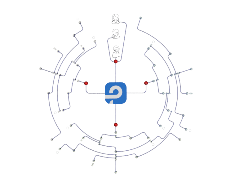 circle-bot-diagram-1