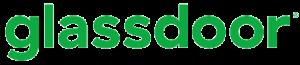 Glassdoor_logo