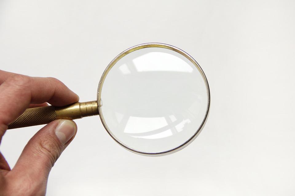magnifier-1714172_960_720