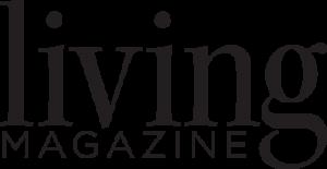 2017-Living-Logo_website