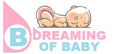 Dreaming-of-baby-header