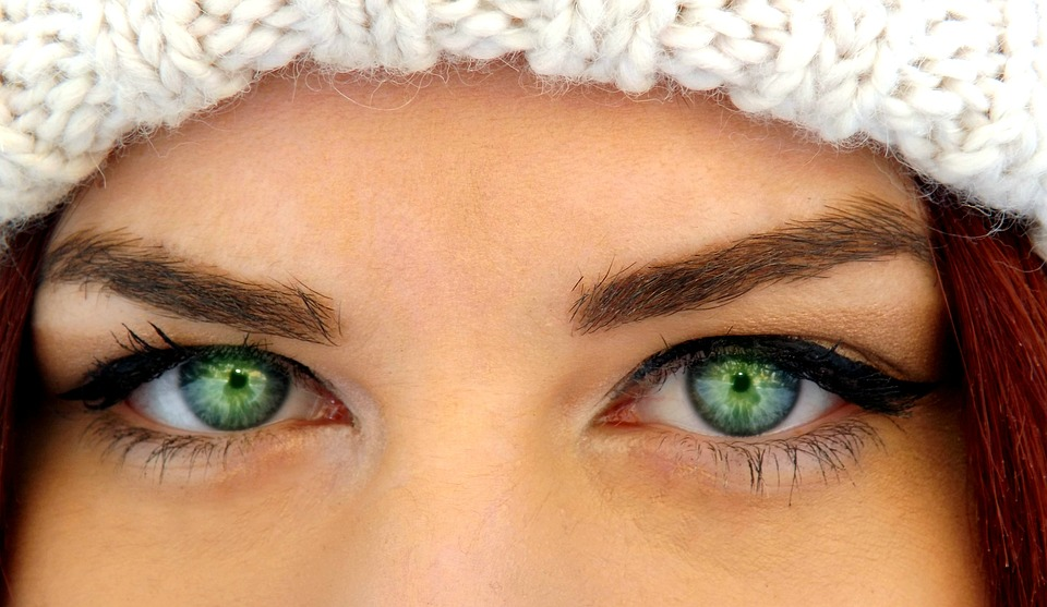 green-eyes-1161230_960_720