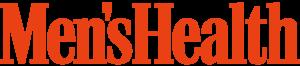 mens-health-logo2017