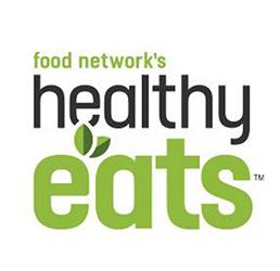 everyday-health-inc-logo