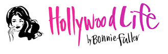 Hollywood_Life_logo