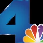KNBC_4_logo