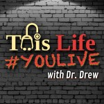 this_life_podcast