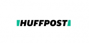 HUFFPOST-LOGO-670x326