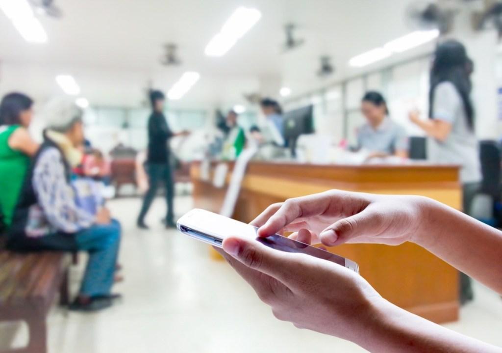 phone-hospital