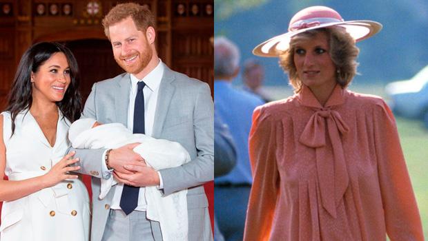 prince-harry-faimily-leaving-england-pincess-diana-shutterstock-ftr