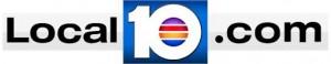 10 news