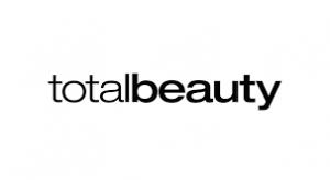 total-beauty-logo