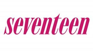 seventeen-1lnvfou
