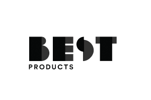 OB_Logos_Press_color_BestProducts