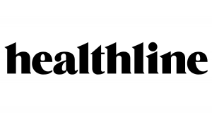 healthline-media-logo-vector