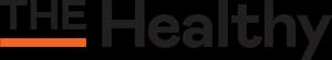 hlt-header-logo