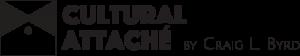 cultural_attache_logo_v3