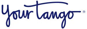 your_tango_logo