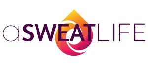 aSweatLife Logo