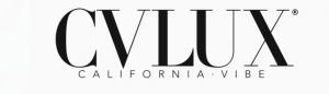 California-Vibe