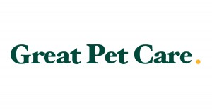 Great Pet Care logo