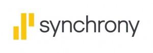 New_Logo_of_Synchrony_Financial