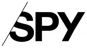 spy-com-vector-logo