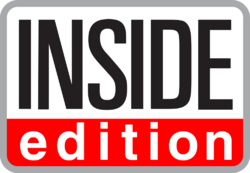 Inside_Edition_2004_II